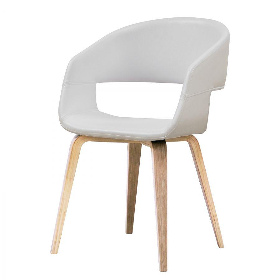 armlehnenstuhl faxe i 2er set esstisch pinterest. Black Bedroom Furniture Sets. Home Design Ideas