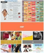 #bikini  #female  #fitness  #ideas ...,   #Bikini  #bikinidietplan  #Diet  #female  #Fitness  #ideas...