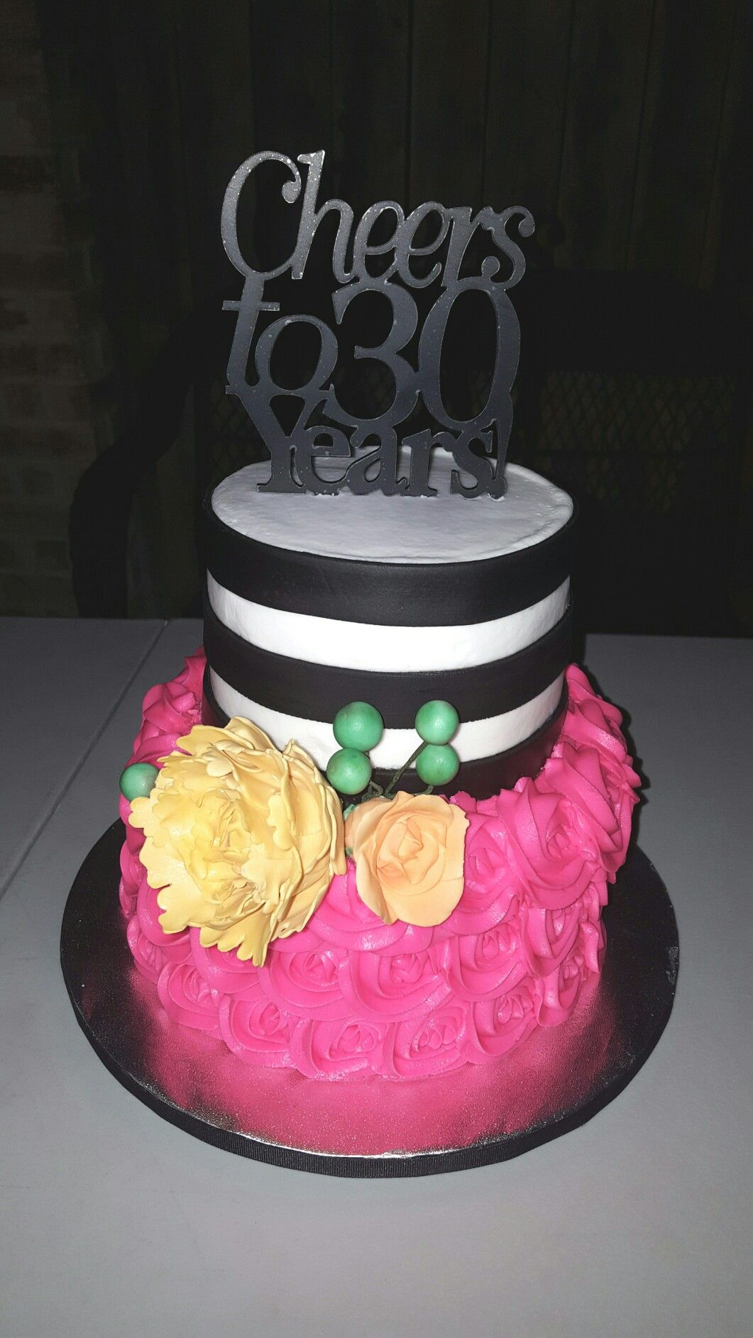 30th birthday gifts for her ireland