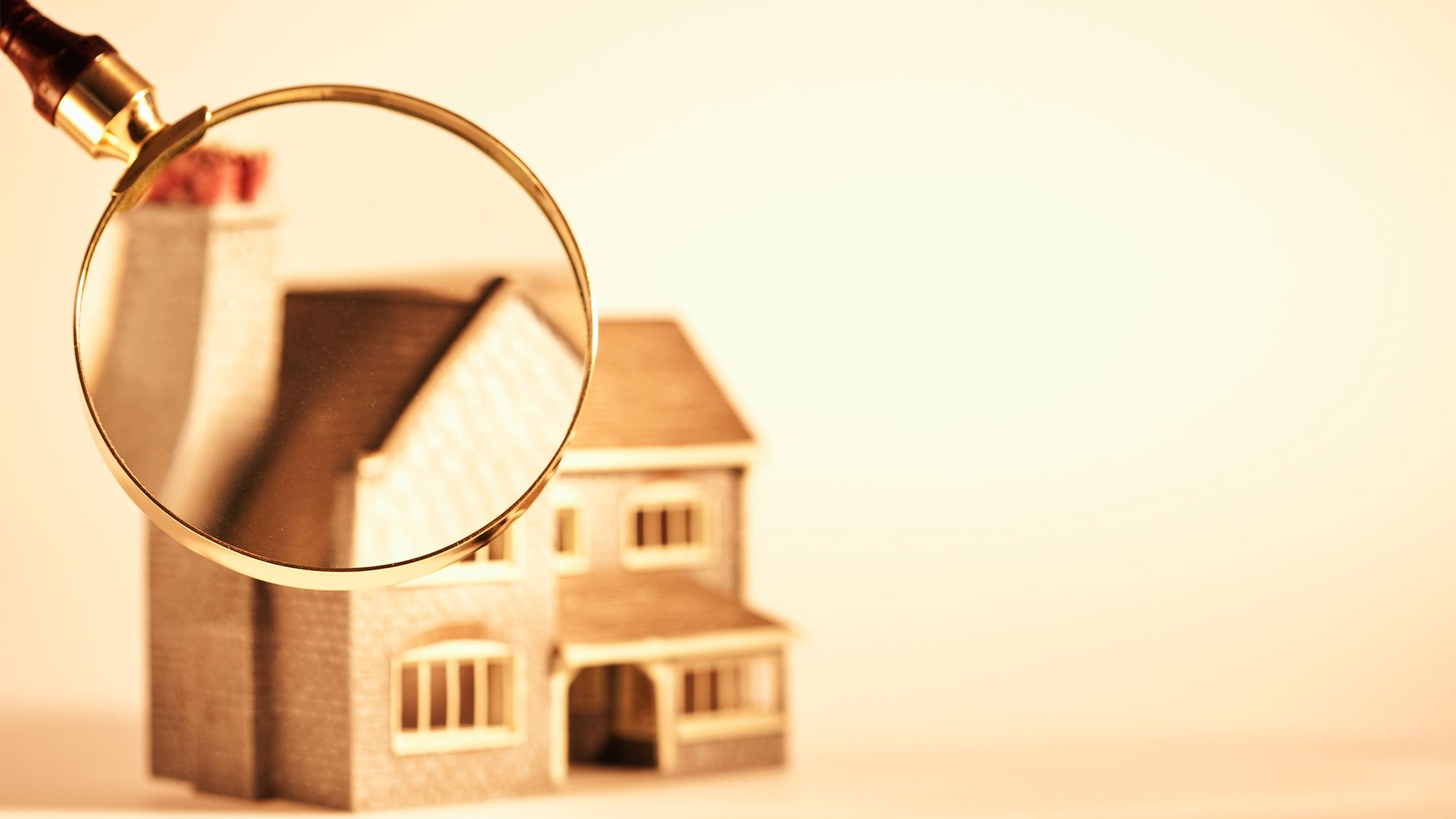 how much is it to get a house appraisal