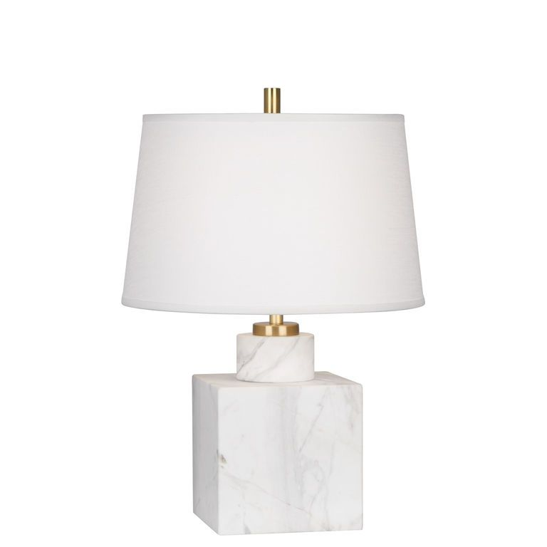 Short Canaan Table Lamp Small Table Lamp Table Lamp Lamp