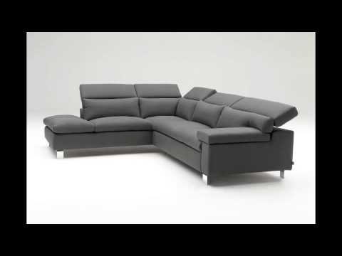 Ambra | Ewald Schillig brand - Hersteller von Polstermöbel, Sofas ...
