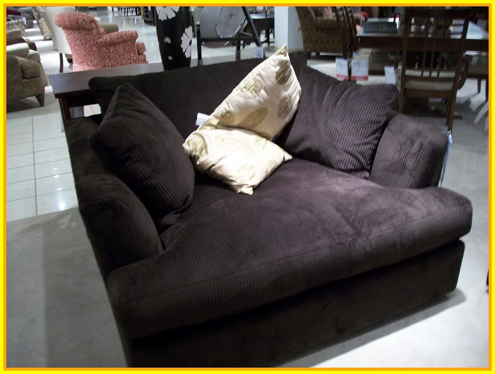 Grey Sectional Sofa Grey Sectional Sofa Sofa Design Couches Living Room