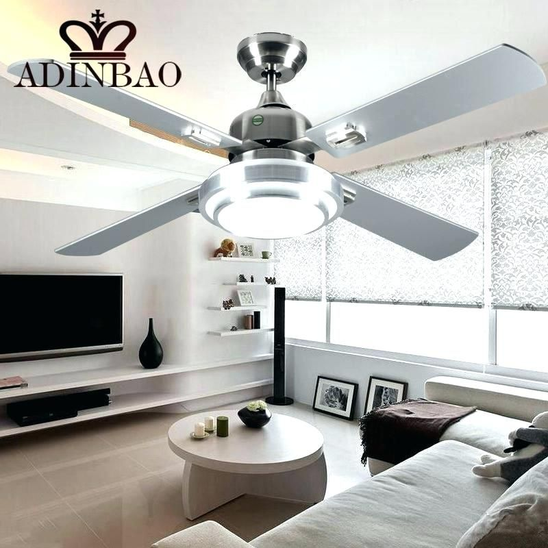 Precious Rustic Ceiling Fans Without Lights Arts Best Of Rustic