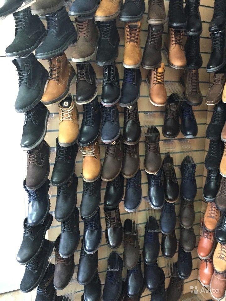 La Vetrina, бутик женской одежды и обуви--