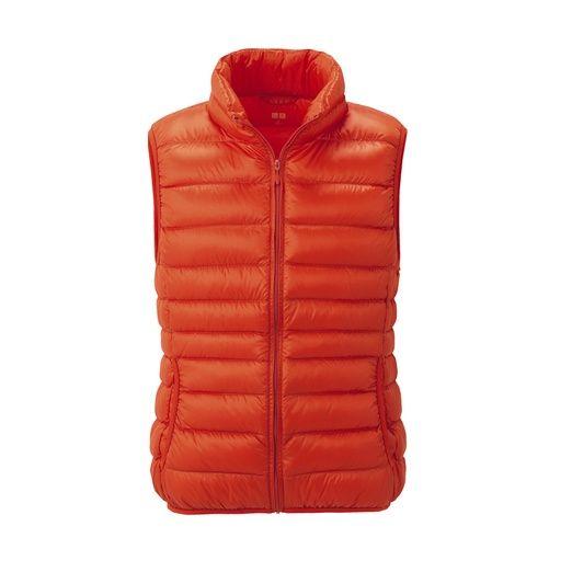 38++ Best puffer vest womens ideas