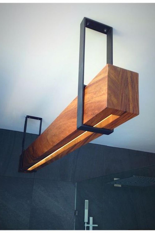 15 Cute Wood Design Designs Led Beleuchtung Beleuchtung Lichtdekoration