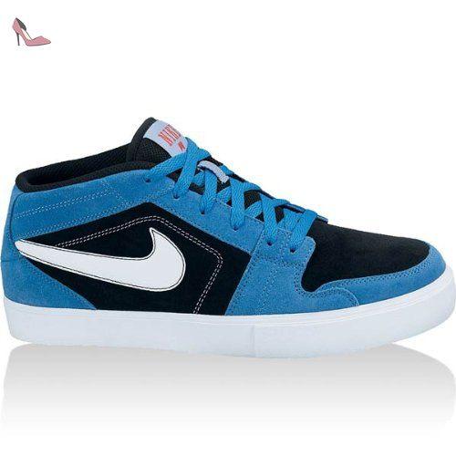 Noir 0 Lr Mid CouleurBleu Nike Pointure45 Ruckus knXN8OZwP0
