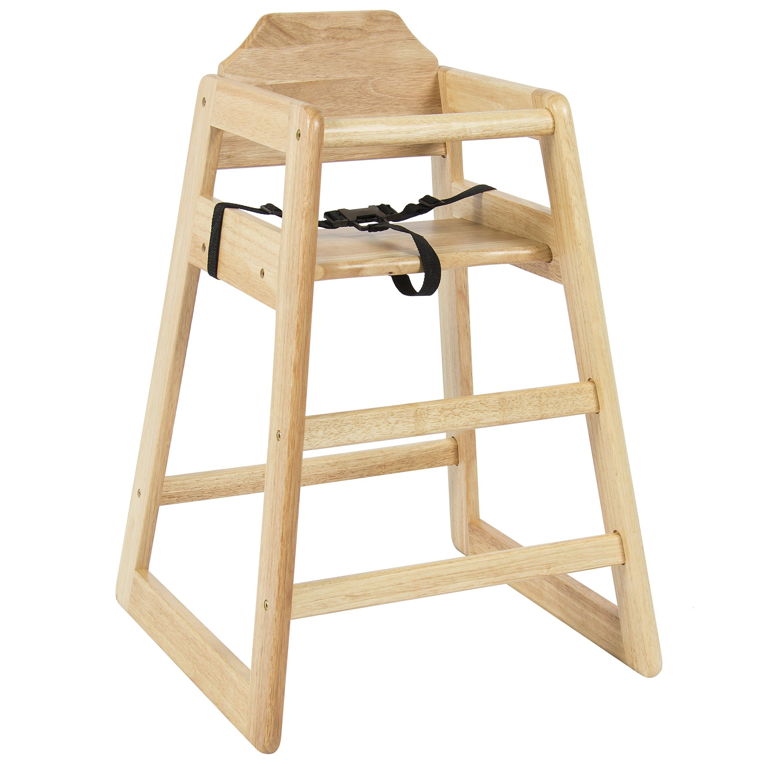 high chair ideas in adjustable design polly ba intricate majestic height keekaroo child chicco