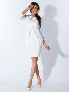 Sukienki Kolekcja Wiosna 2016 Designer Outfits Woman Clothes Design Fashion