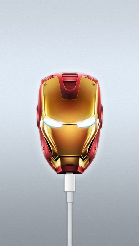 Iron Man Wallpaper Hd For Iphone X Walljdi Org