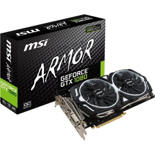 Pin By Jerry Tietjens On Deals For Gamers Graphic Card Video Card Msi