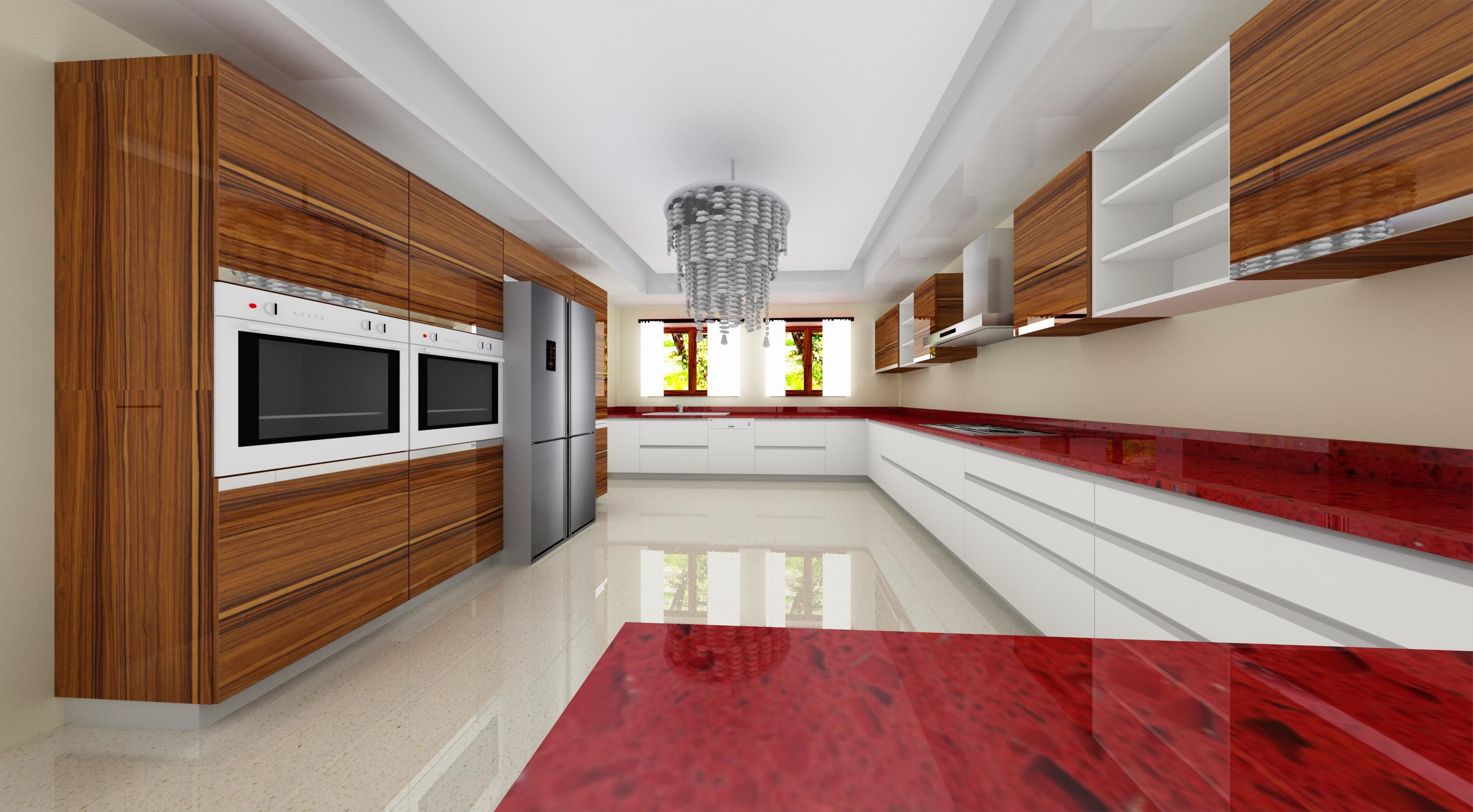 Exen Limited Kitchen Design Ideas Nairobi Kenya Kitchen Design
