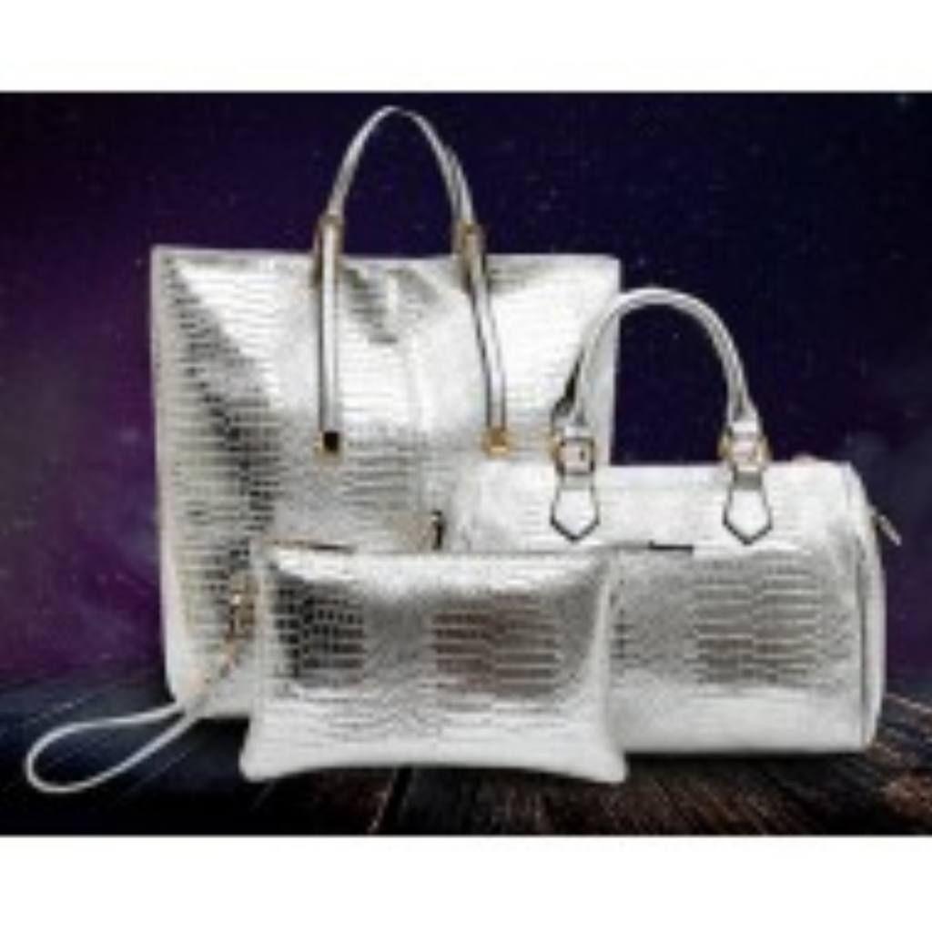 Tasimport  Diskon  bag up to 20rb di  haifashions.com  taspromo ... d2bd4050e4