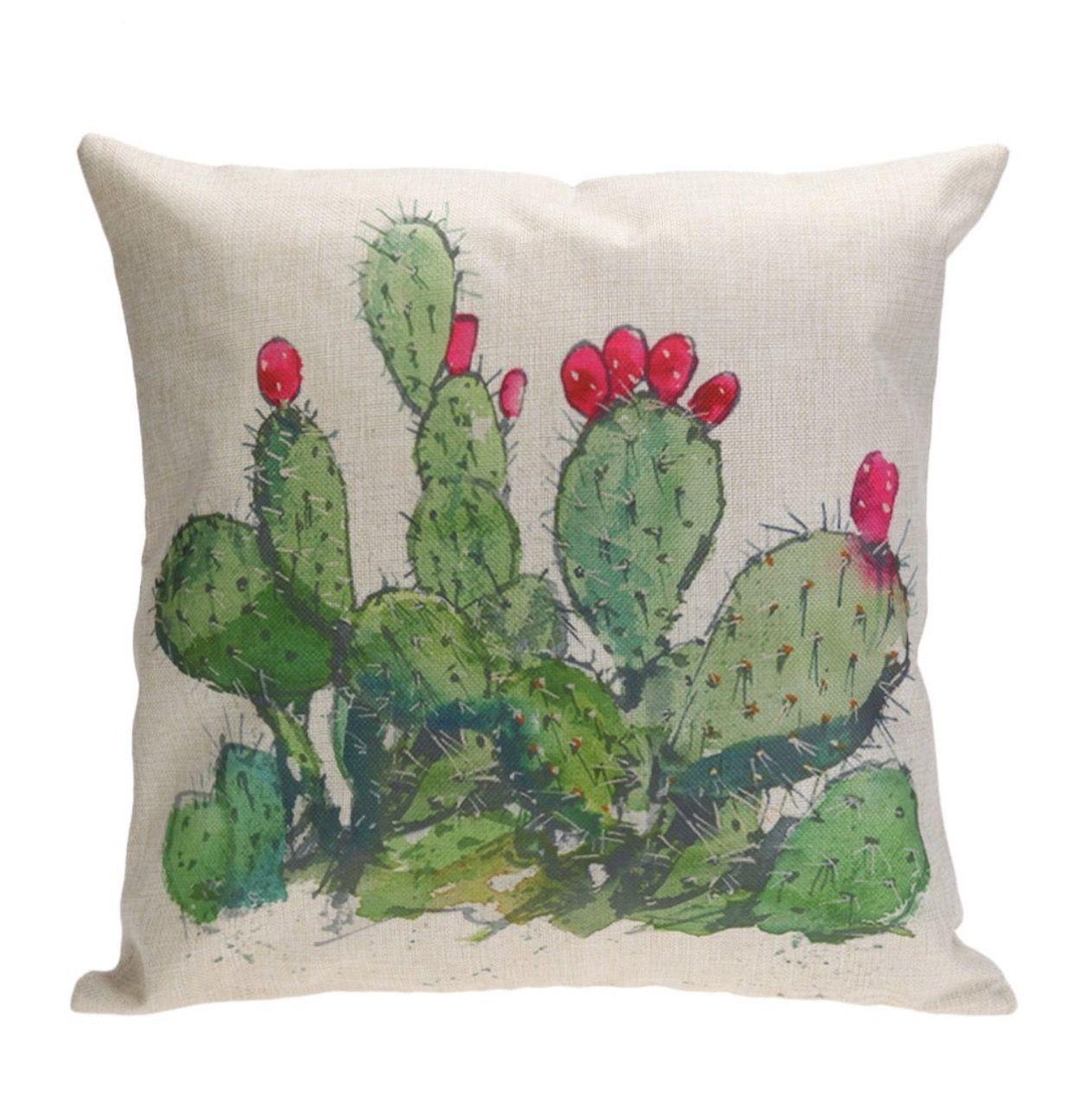 super genius diy ideas cheap decorative pillows coffee tables