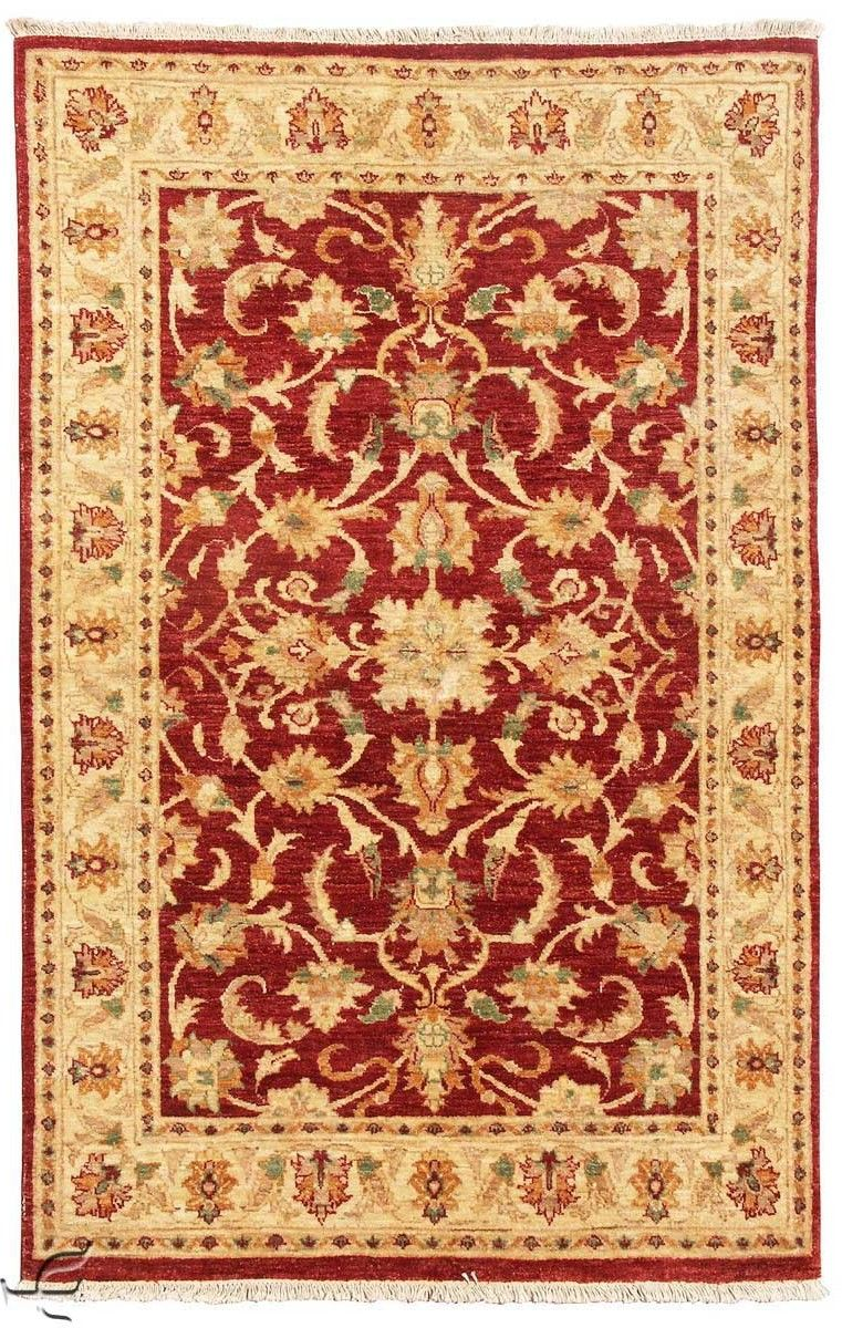 Turkish Carpet Oushak Carpet Yurdan Com Для Квилта