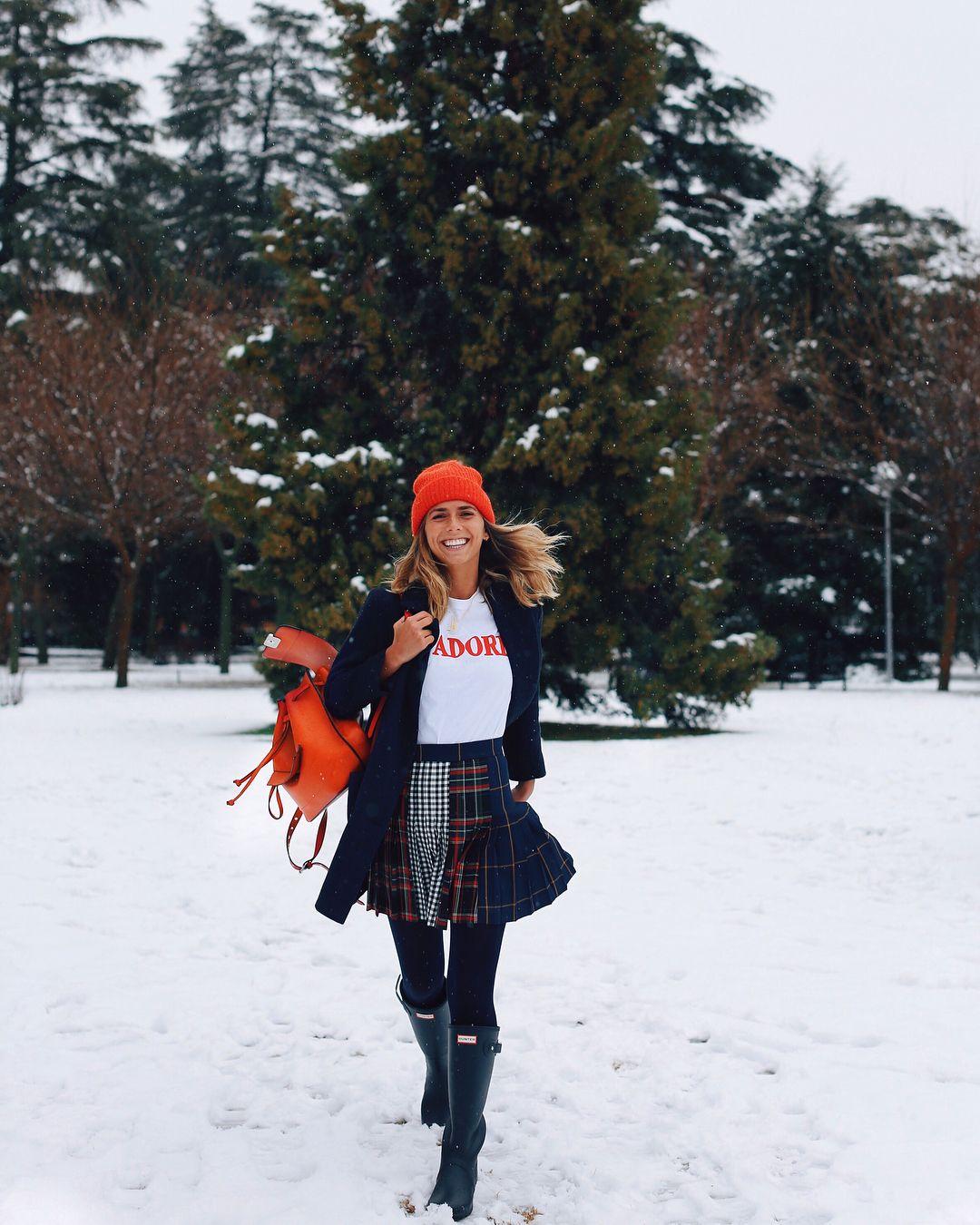 203.5k Followers, 554 Following, 672 Posts - See Instagram photos and videos from Lucía Bárcena (@luciabarcena)