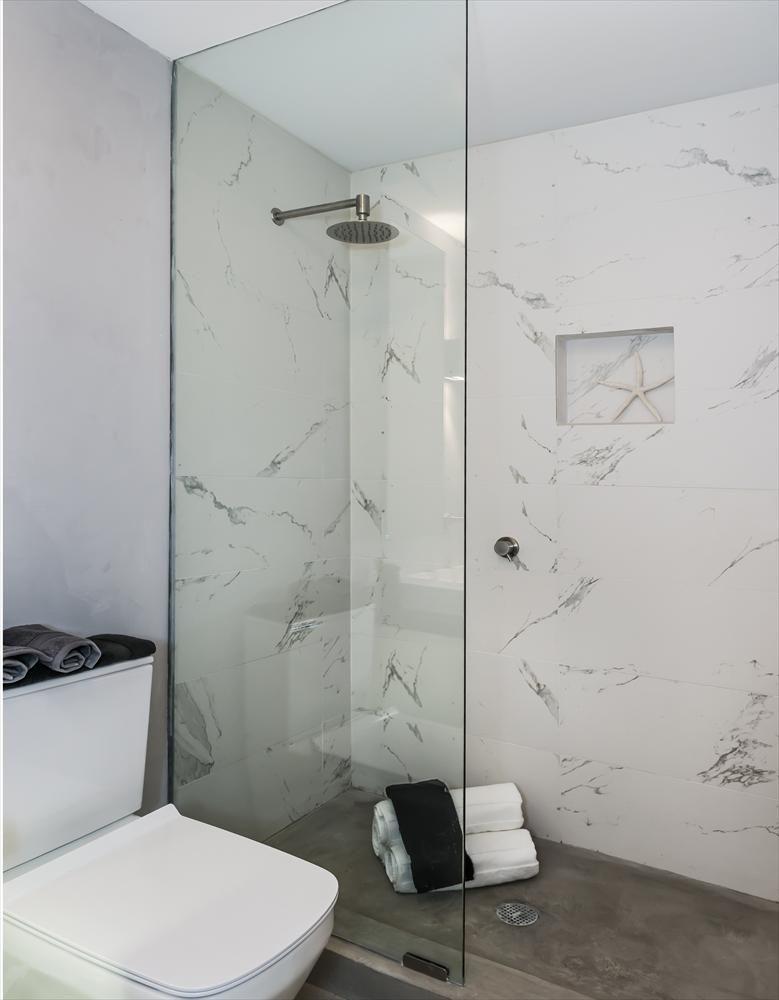 builddirect u2013 porcelain tile marble series made in usa u2013 statuario extra bathroom
