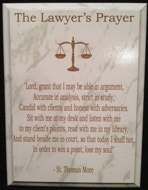Www Copperreef Org Onedirection Harrystyles Niallhoran Zaynmalik Louistomlinson Liampayne Tagsforlikes 1d Law School Life Law Quotes Law School Prep