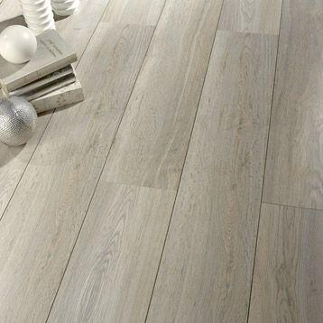 Spot Encastre Exterieur Hardwood Flooring Hardwood Floors