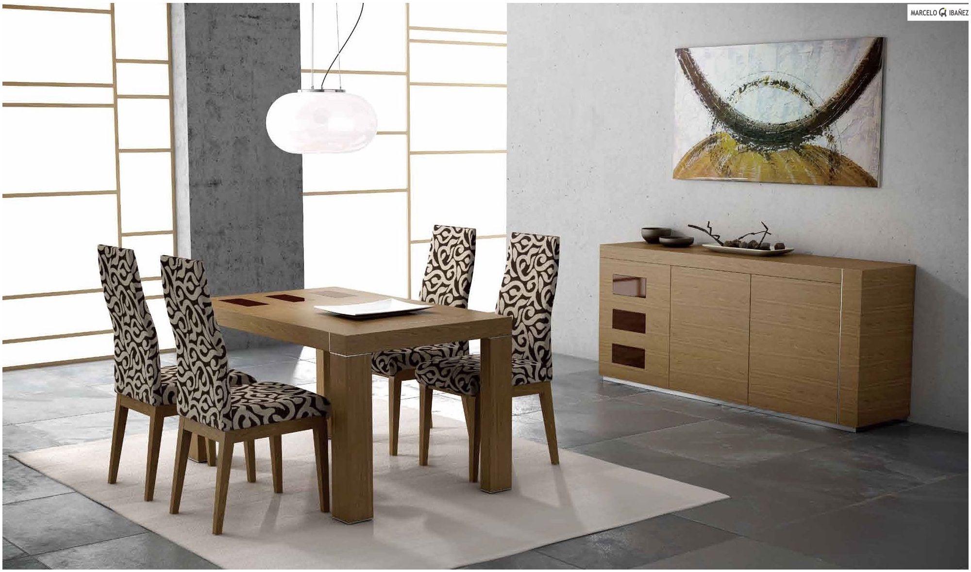 Dining Room ~ Modern Dining Room Furniture Egypt Dining Room Extraordinary Dining Room Chairs Contemporary Design Decoration