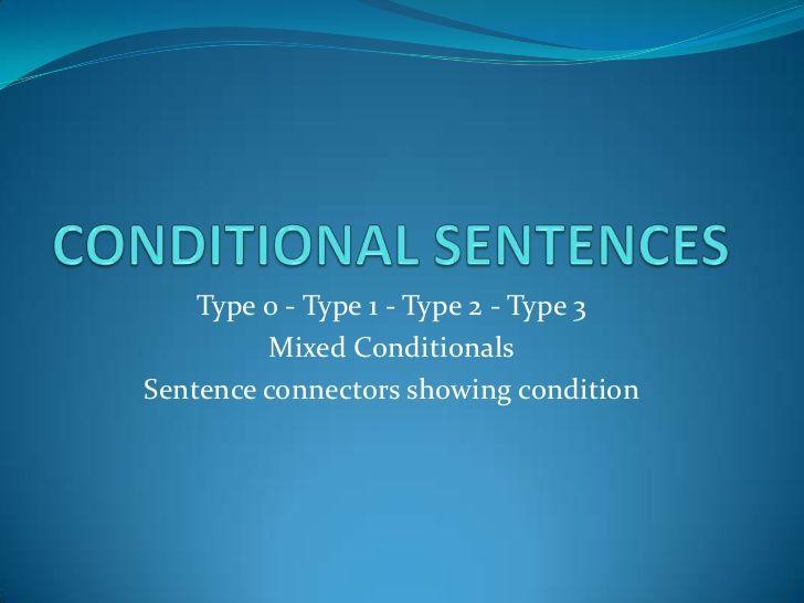 Pin By Teja Htc On Bengkelharga Types Of Sentences Sentences