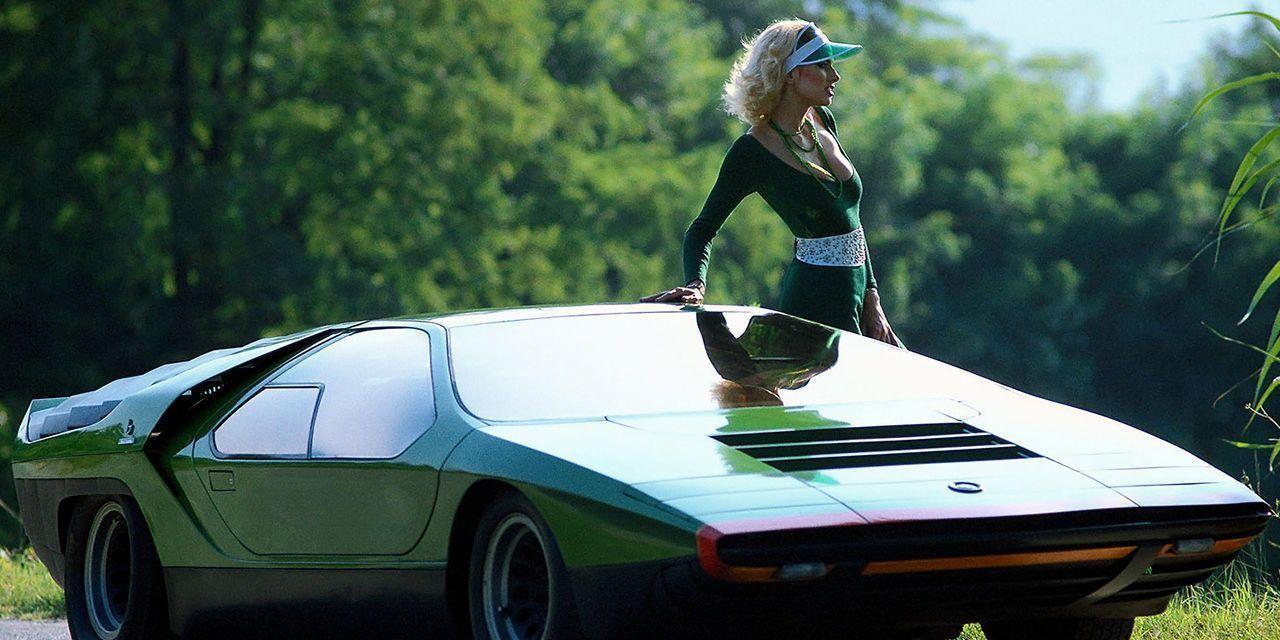 Http Www Roadandtrack Com Car Culture A27513 A Look Back At The
