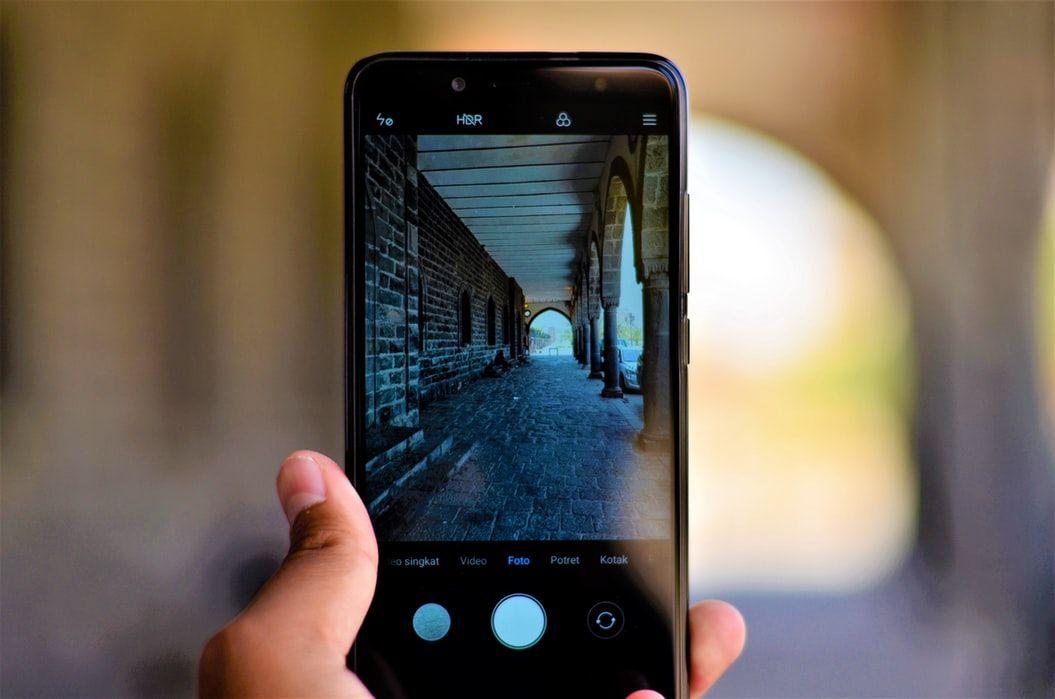 Xiaomi Phone Launched 144mp Camera In 2020 Xiaomi Note 7 Phone