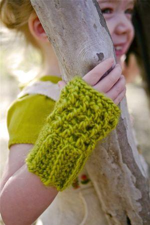 Love Fingerless Gloves Vickie Howell Knitted Pinterest Wrist
