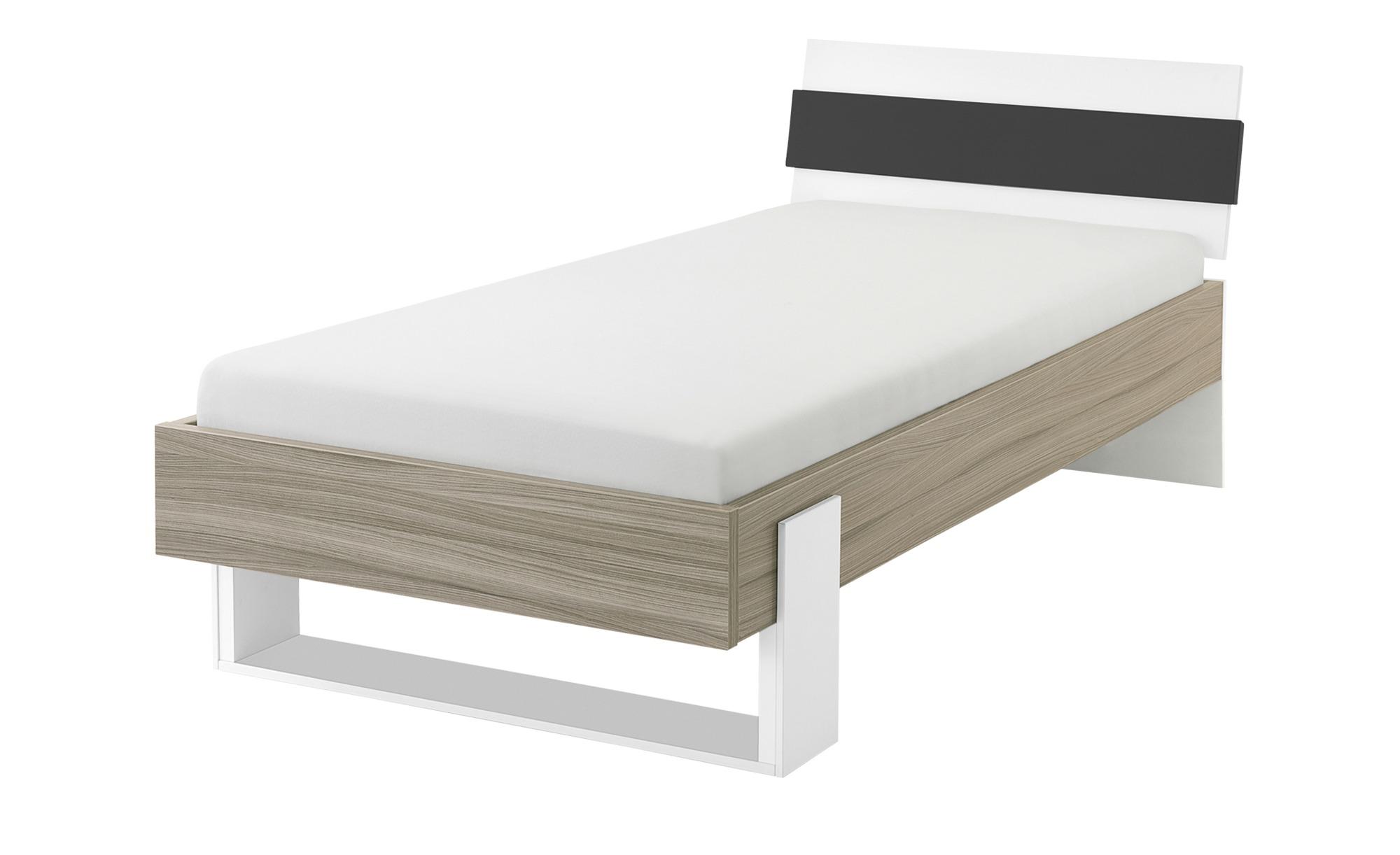 Bett Holly Kinderbett, Bett und Kinder möbel