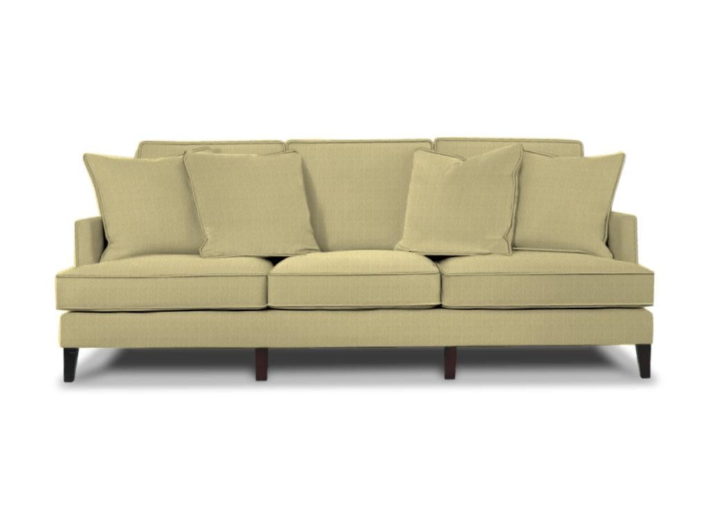 For Henredon Charisma Sofa And Other Living Room Sofas At Boyles Furniture In Mocksville Nc
