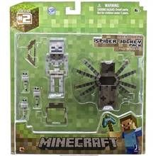 minecraft party supplies walmart Google Search lacies