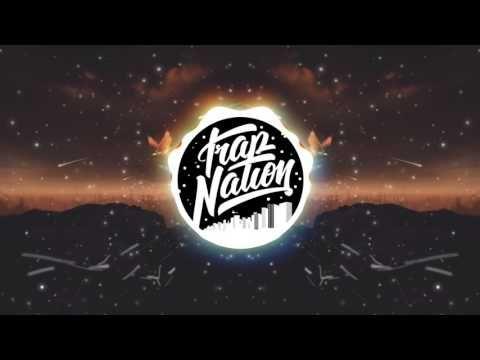 Illenium Kerli Sound Of Walking Away Youtube Trap Music Post Malone Remix Trending Music