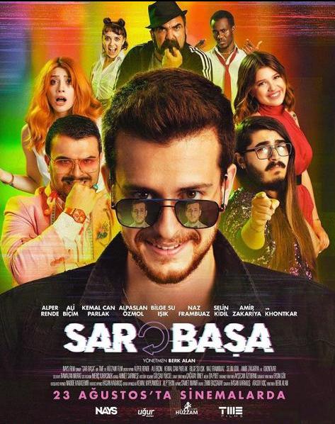 Sar Basa 2019 Movie Synopsis Box Office Movie Film
