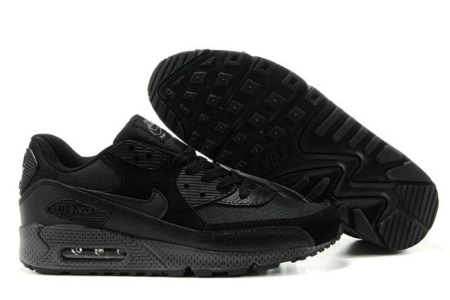 the best attitude e456b 234b4 Zapatillas Nike Air Max 90 Hombre 186 www.freeshoesines.com