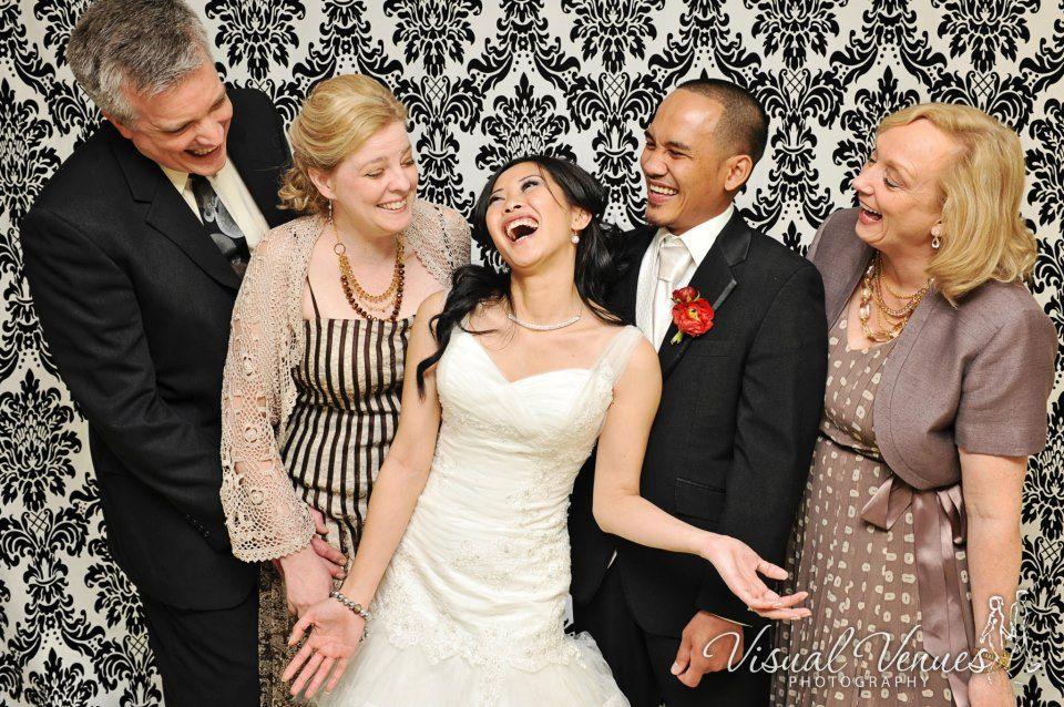Jane Dayus Hinch Of Wedding Sos Along With Brenda Holdsworth Of Wedding Saviours Wearing Necklaces B Sheath Wedding Dress Wedding Dresses White Formal Dress