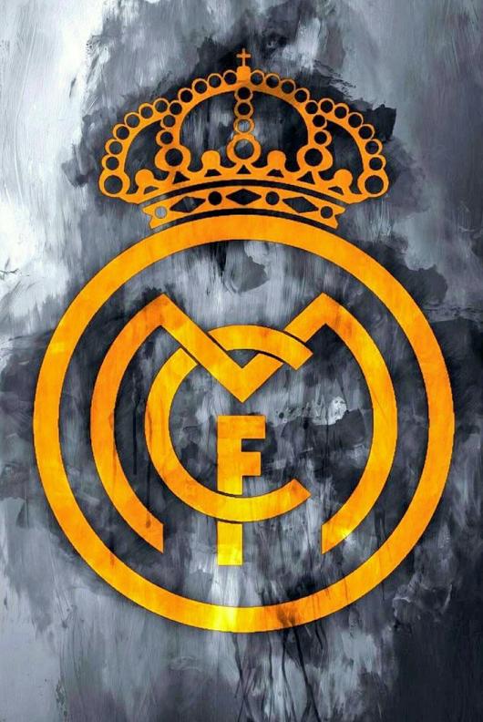 Pin De Zhantore Umirbekov Em Real Madrid Y Seleccion Espanola Club De Futbol Futebol Real Madrid Papeis De Parede Do Real Madrid Real Madrid