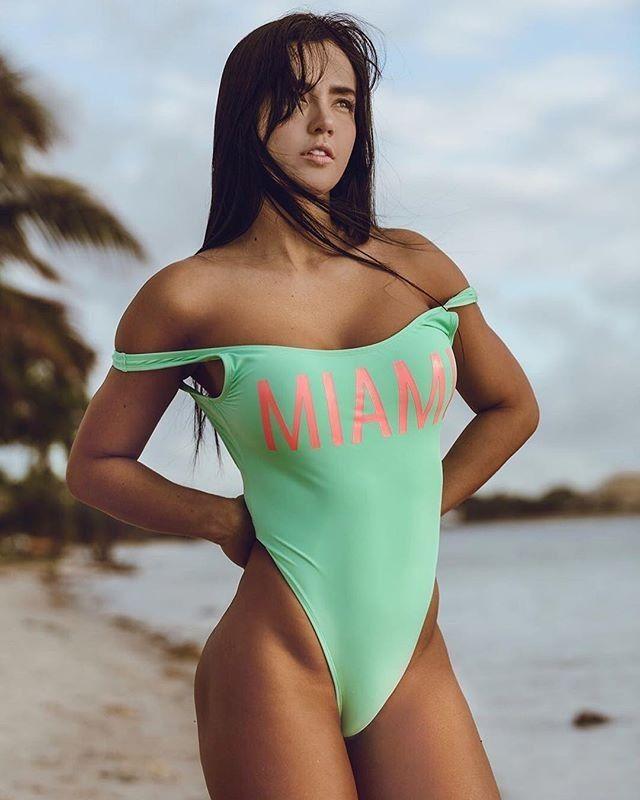 Erotische bikinis