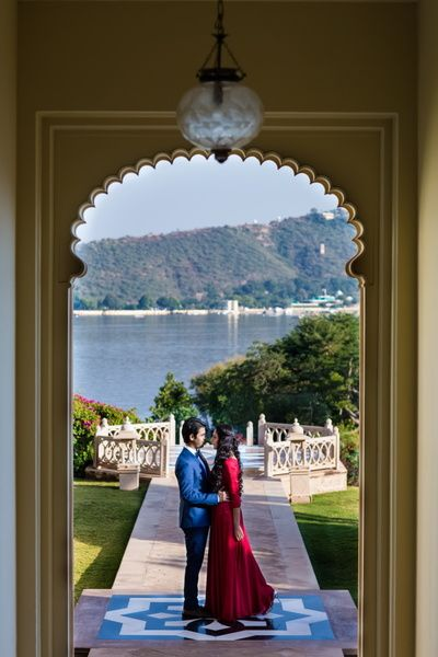 Most Beautiful Indian Wedding Photos Top Wedding Photographers Of India Wedmegood Top Wedding Photographers Wedding Shoot Indian Wedding Photos