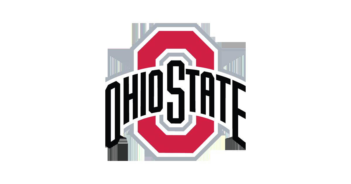 2015 Ohio State Buckeyes Football Schedule Osu Ohio State Logo Ohio State Buckeyes Football Ohio State Football Schedule