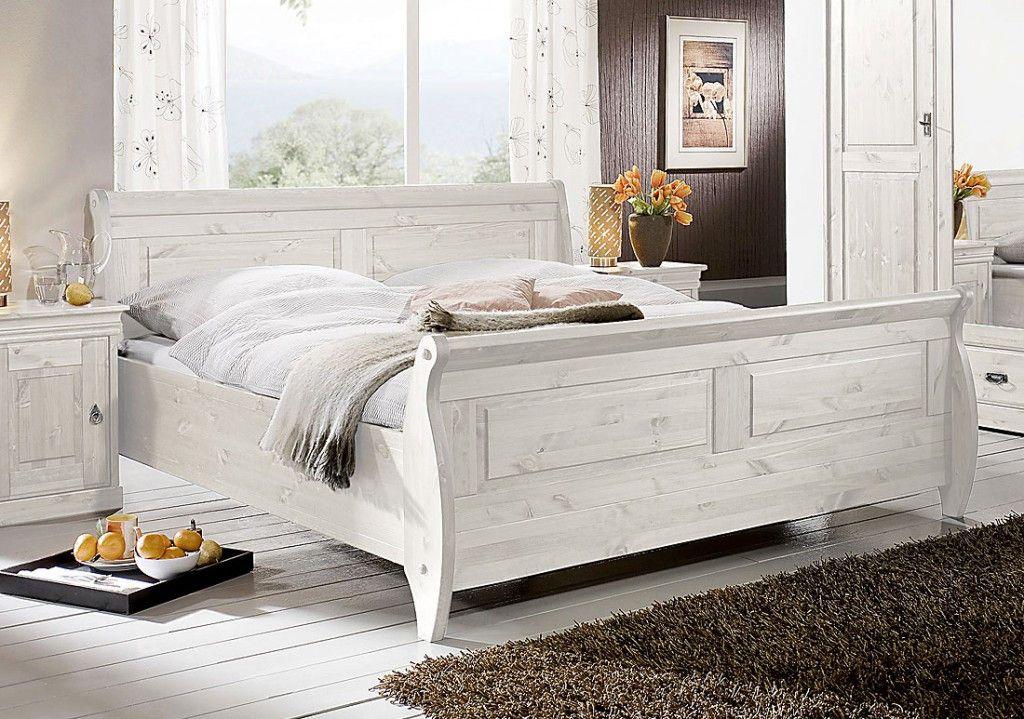 Holzbett 180 200 Fresh Massivholz Bett 180 200 Holzbett Doppelbett