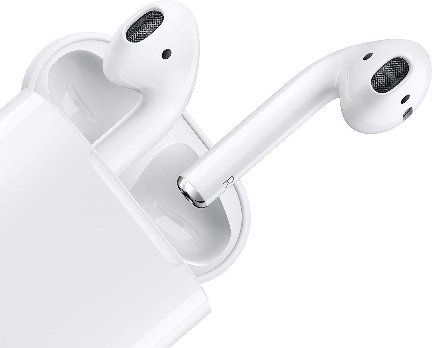Top 10 Best Earbuds 10x Best Earbuds White Headphones Apple Products