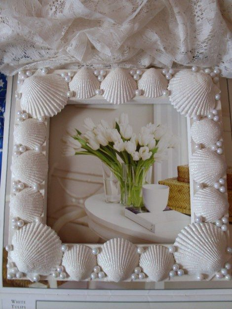 Ideas For Old Picture Frames Creative Ideas For Crafting Re Using