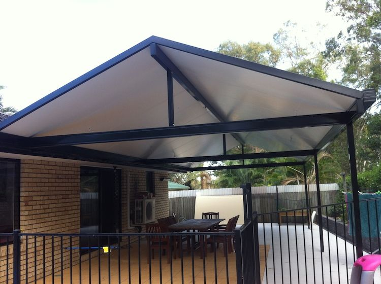 Related image Roof construction, Patio roof, Carport designs
