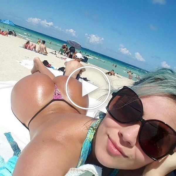 Live free no sign up adult chat