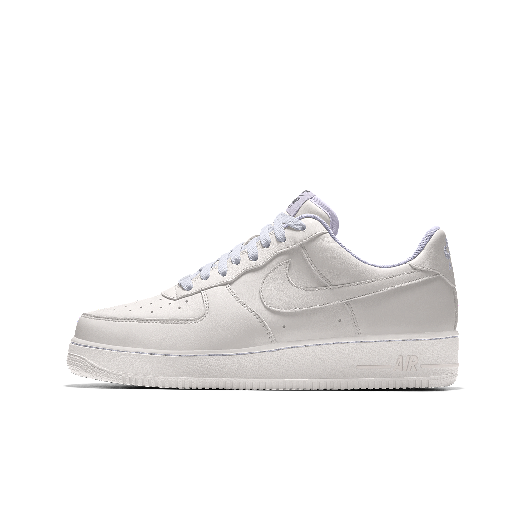 nike air force 1 donna