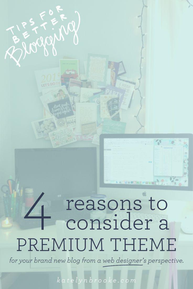 Blog Blog tips, News blog, Blog