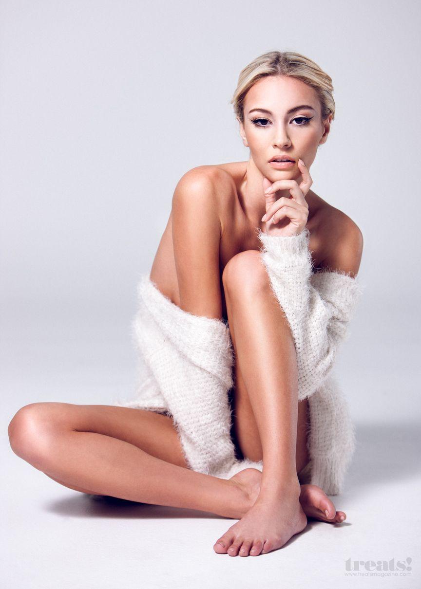 Feet Bryana Holly nude photos 2019