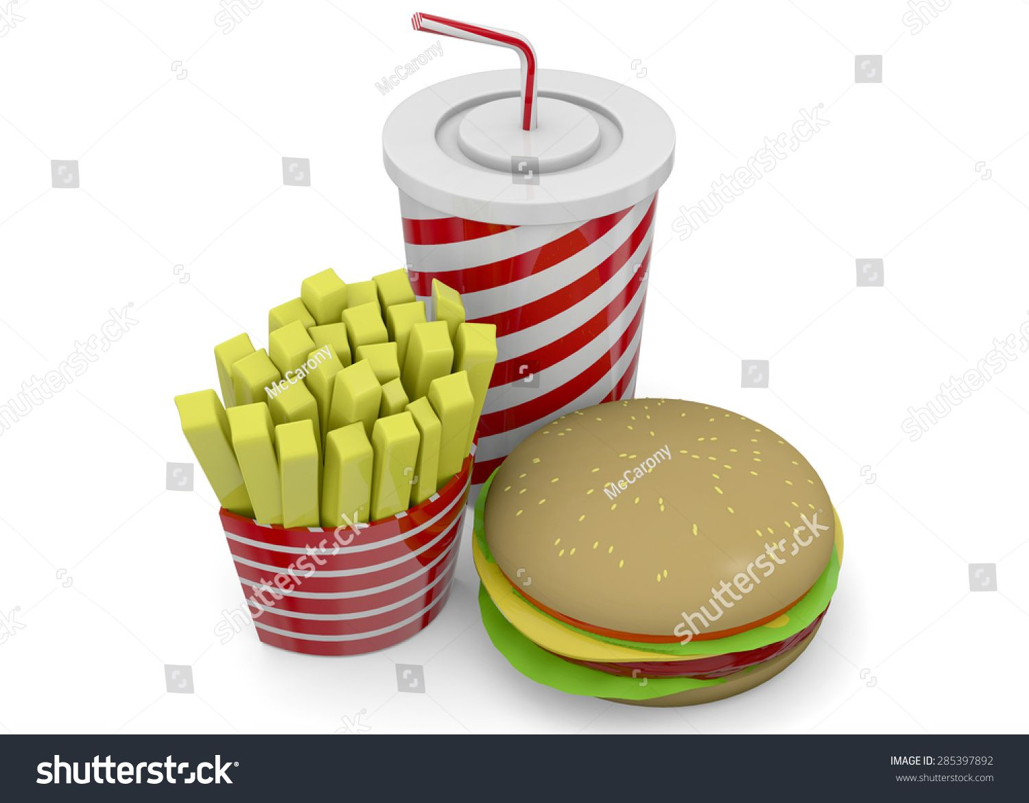 Sandwich Chips And Drink Fast Food Ad Paid Chips Sandwich Drink Food In 2020 Fast Food Food Chips