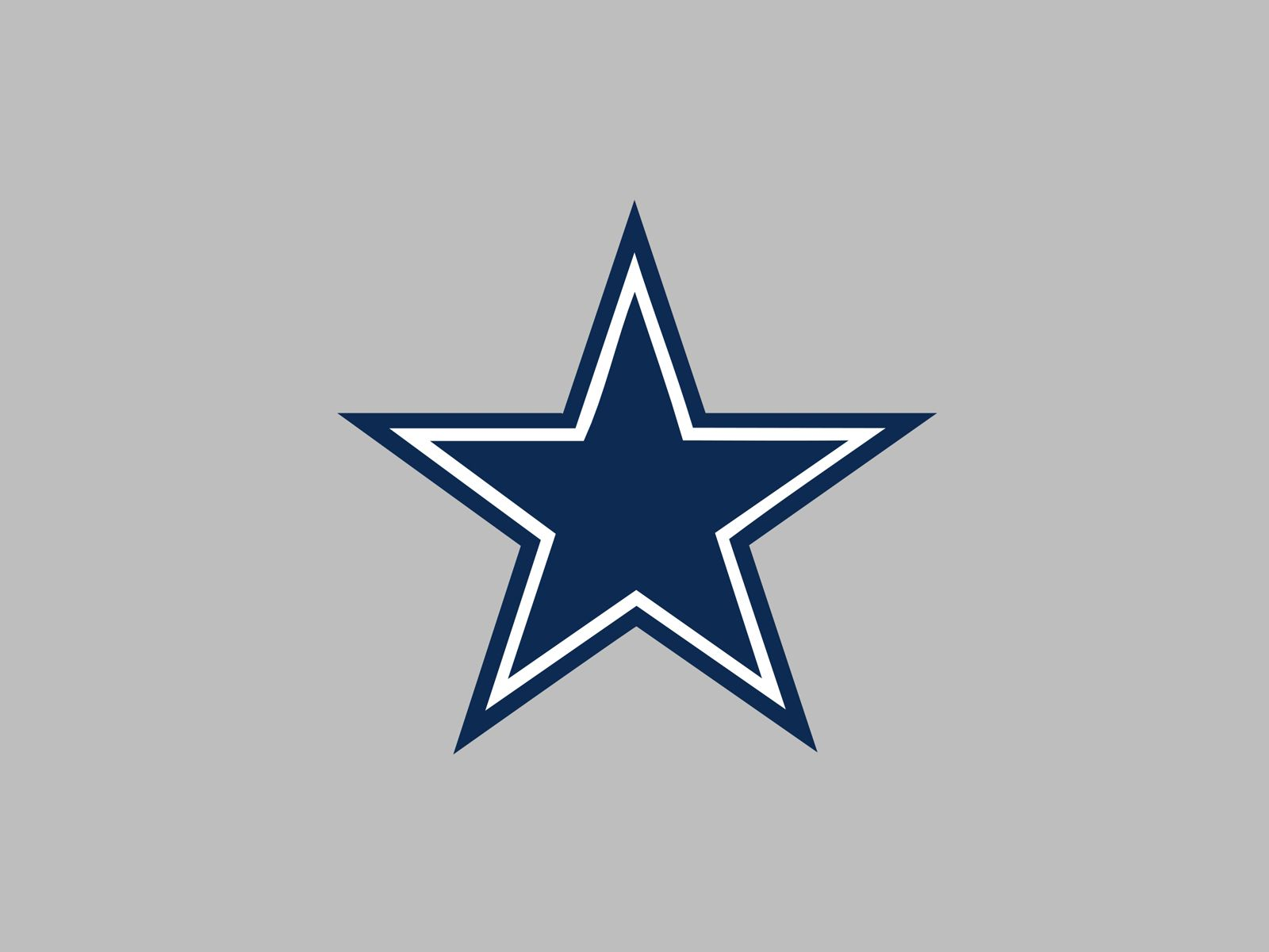 cowboys wallpaper (plain) Cowboys, Under armor